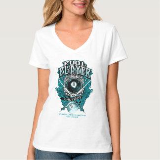 APA Ladies 2016 T-Shirt