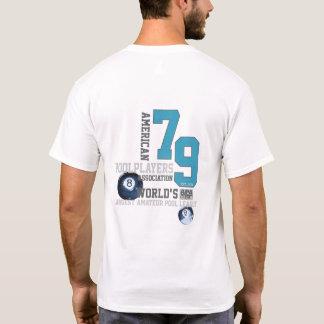 APA Sport T-Shirt