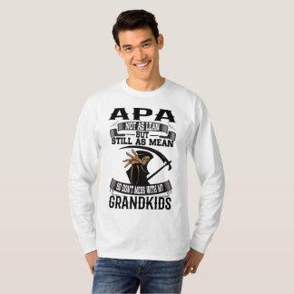 Apa T-Shirt
