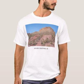 Apache Junction AZ T shirt