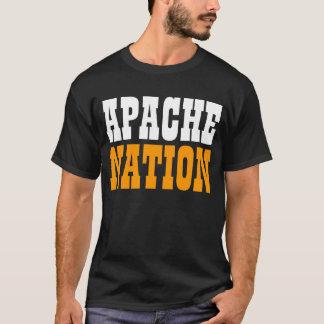 Apache Nation T-Shirt