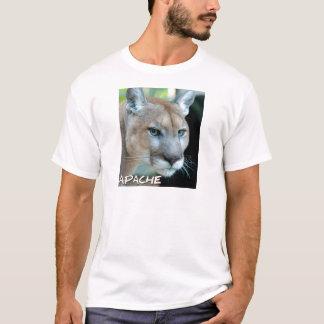apache T-Shirt