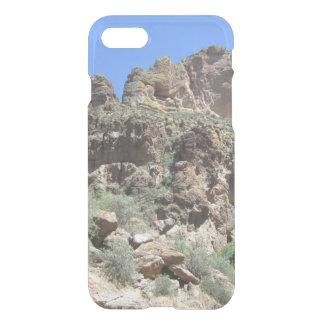 Apache Trail View iPhone 7 Case