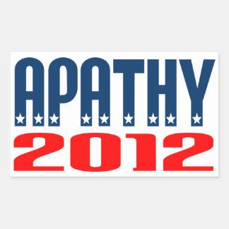 Apathy 2012