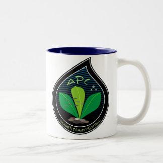 APC Mug 2 with url