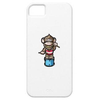 Ape Drum iPhone 5 Cover