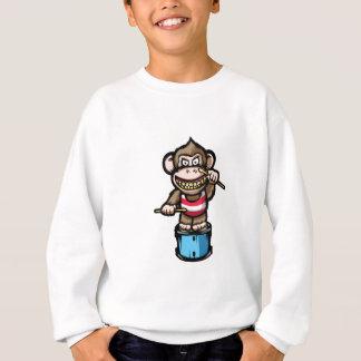 Ape Drum Sweatshirt