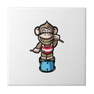 Ape Drum Tile