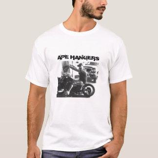 APE HANGERS T-Shirt