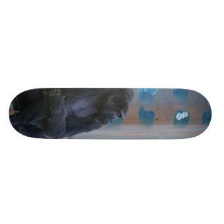 Ape Skate Decks