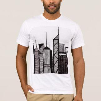 Apex 1 T-Shirt