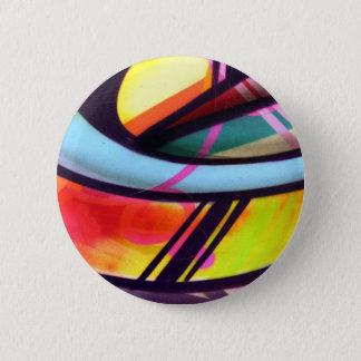 Apex 2 Inch Round Button