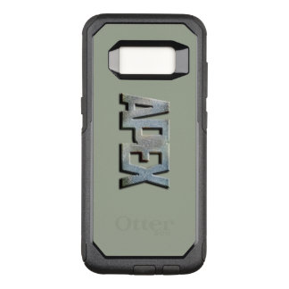 APEX phone case Galaxy S8