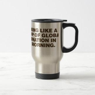 APEX Travel Mug