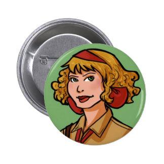 APH Belgium Button
