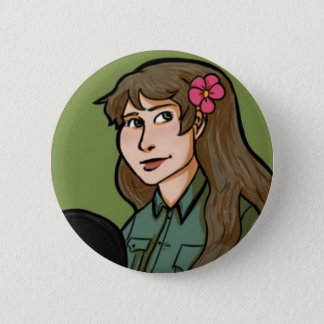 APH Hungary Button