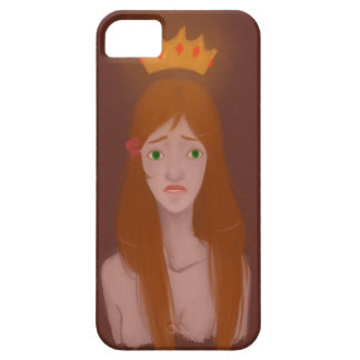 APH: Hungary phone case