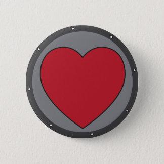 Aphrodite Button