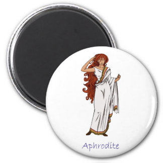 Aphrodite magnet