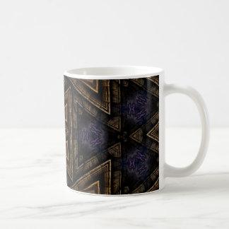 APHS5200-235813 COFFEE MUG