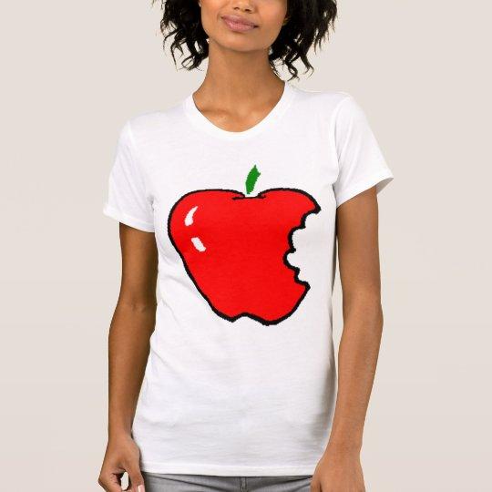 apl-bite T-Shirt