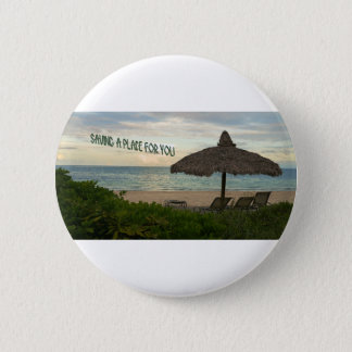aplaceforyou 2 inch round button