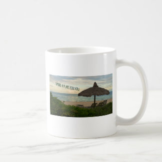 aplaceforyou coffee mug