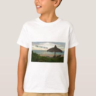 aplaceforyou T-Shirt