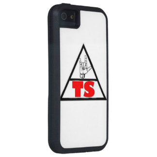 Aplle iPhone 5 Cover