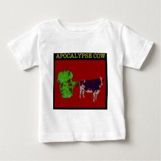 Apocalypse cow tshirts