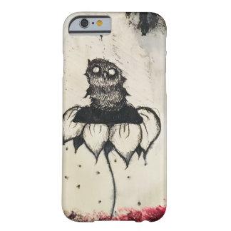 Apocalypse Owl Phone Case
