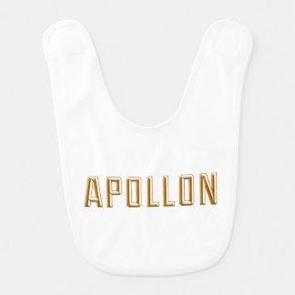 Apollo Bib