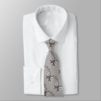 Apollo Butterfly Tie