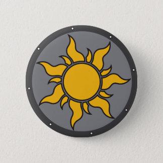 Apollo Button