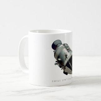 Apollo cup