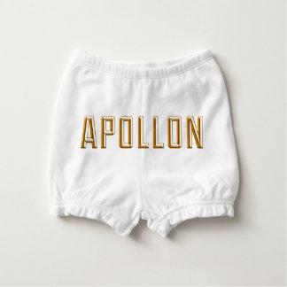Apollo Diaper Cover