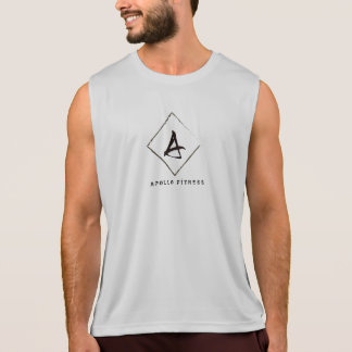 Apollo Fitness Tank Top