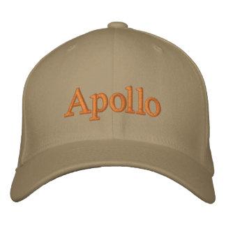 Apollo hat