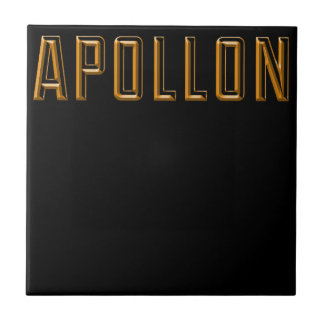 Apollo Tile