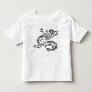 Apollo Toddler T-Shirt