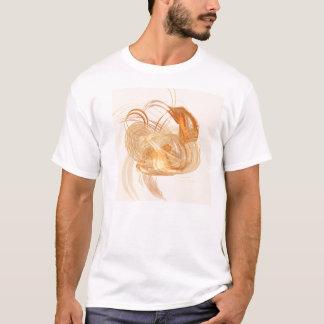 Apophysis-100511-213  Rustyglo T-Shirt