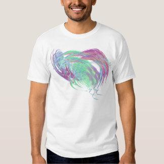 Apophysis-100615-103  paradise t shirts