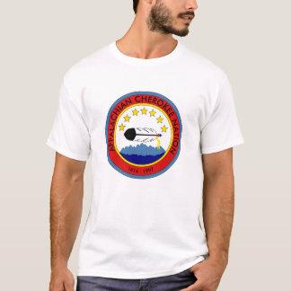 Appalachian Cherokee Nation T-Shirt