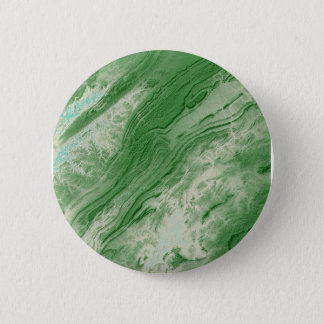 Appalachian Mountains in Alabama- Caribbean Style 2 Inch Round Button