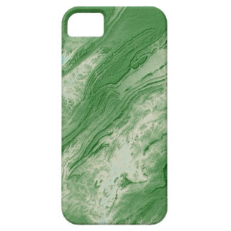 Appalachian Mountains in Alabama- Caribbean Style iPhone 5 Covers