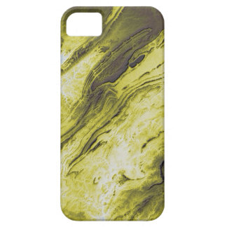 Appalachian Mountains in Alabama- Lightning Style Case For The iPhone 5