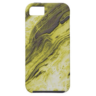 Appalachian Mountains in Alabama- Lightning Style iPhone 5 Covers