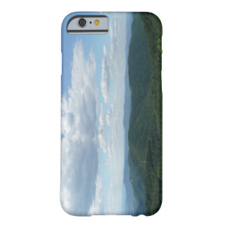 Appalachian Mountains iPhone 6 case