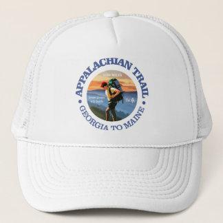 Appalachian Trail (Hiker C) Trucker Hat