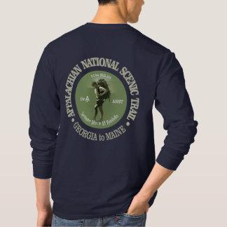 Appalachian Trail (o) T-Shirt